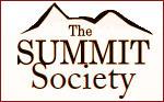 The Summit Society Logo
