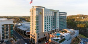 The-Hotel-at-Avalon-_-Alpharetta-Conference-Center-1