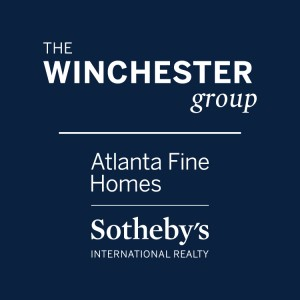The Winchester Group - logo -FB