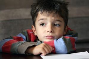 Five ADHD Home Remedies