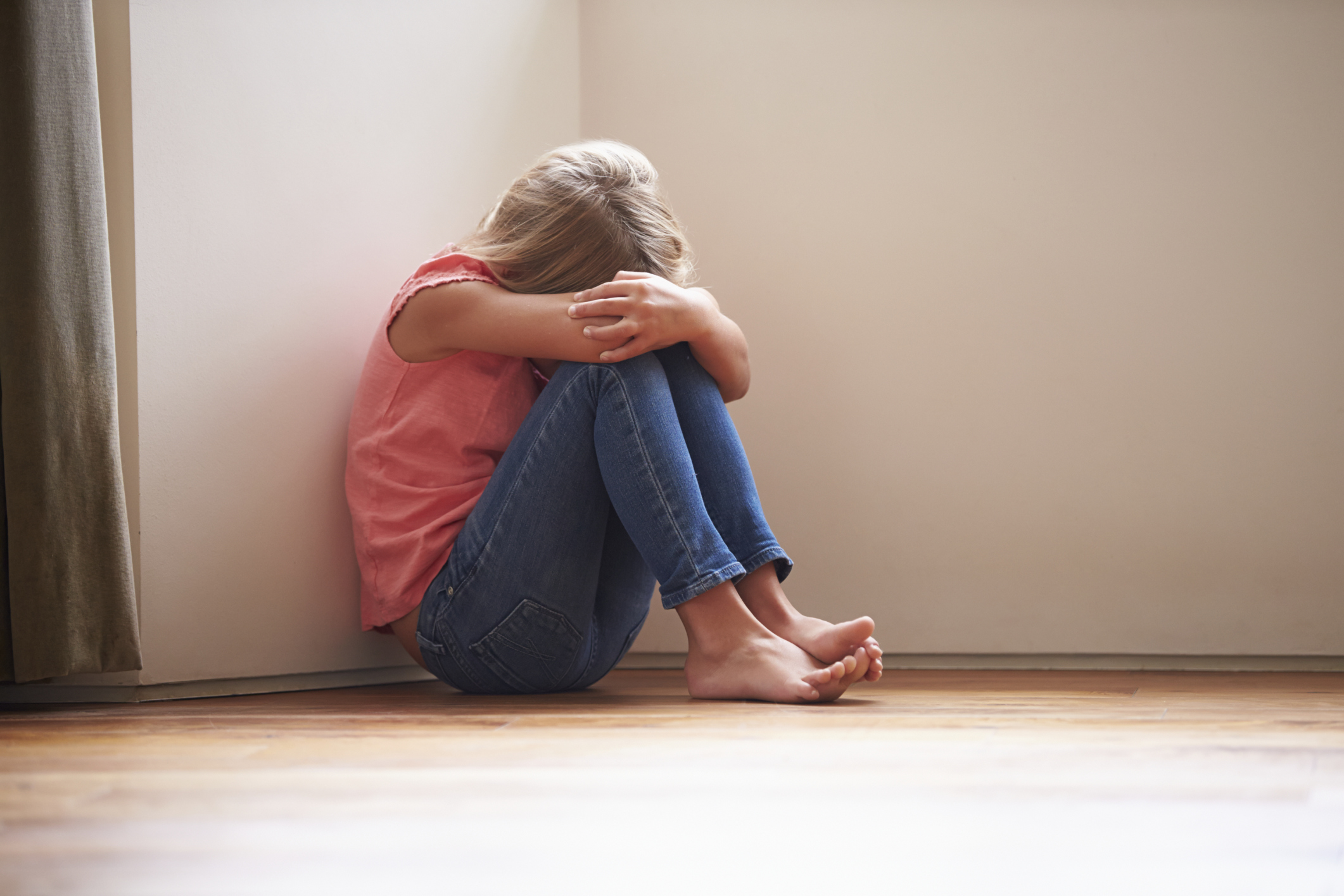 How Trauma Abuse And Neglect In >> Complex Trauma Adult Survivors Of Childhood Neglect And Abuse