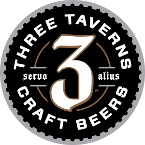 Three_Taverns_Beer