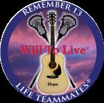 WTL-Logo-new
