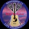 WTL-logo