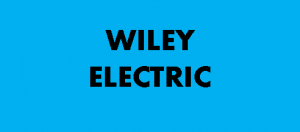 WileyElectric