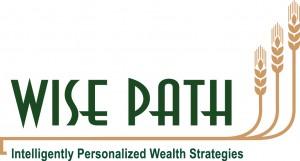 WisePath_Logo_final