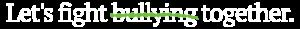 bullying_headline