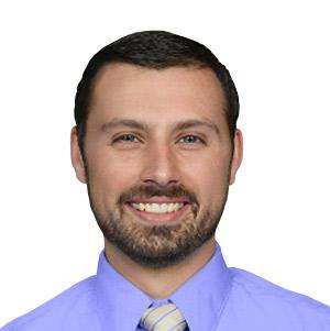 Nathan D. Butzen
