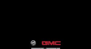 carlblackroswell-logo-vertical-dimensional