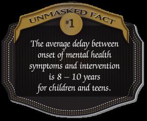 gala-2017-fact1