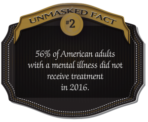 gala-2017-fact2