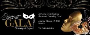 gala-2017-header