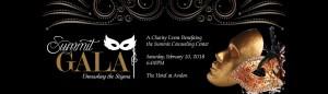 gala2018-homepage
