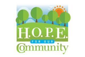 hope_homepage_box