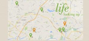 locator_map