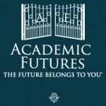 logo_academicfutures