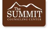 logo_crp_summit