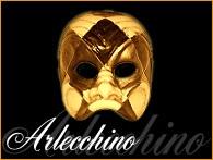 mask.arlecchino