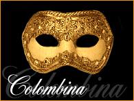 mask.colombina
