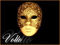 mask.volto