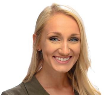 Megan Barfield