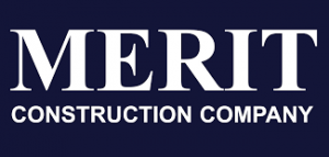 merit construction