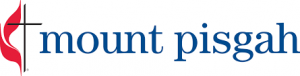 mount pisgah umc logo_1