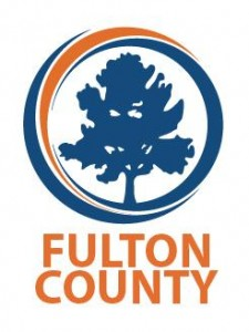 new-logo-fulton-county