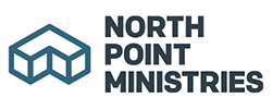 northpointministries