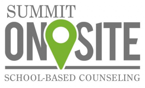 onsite_school_based_counseling