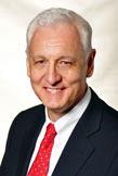 Dr. Mark Zuccolo