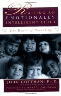 raising-emotionally-intelligent-child