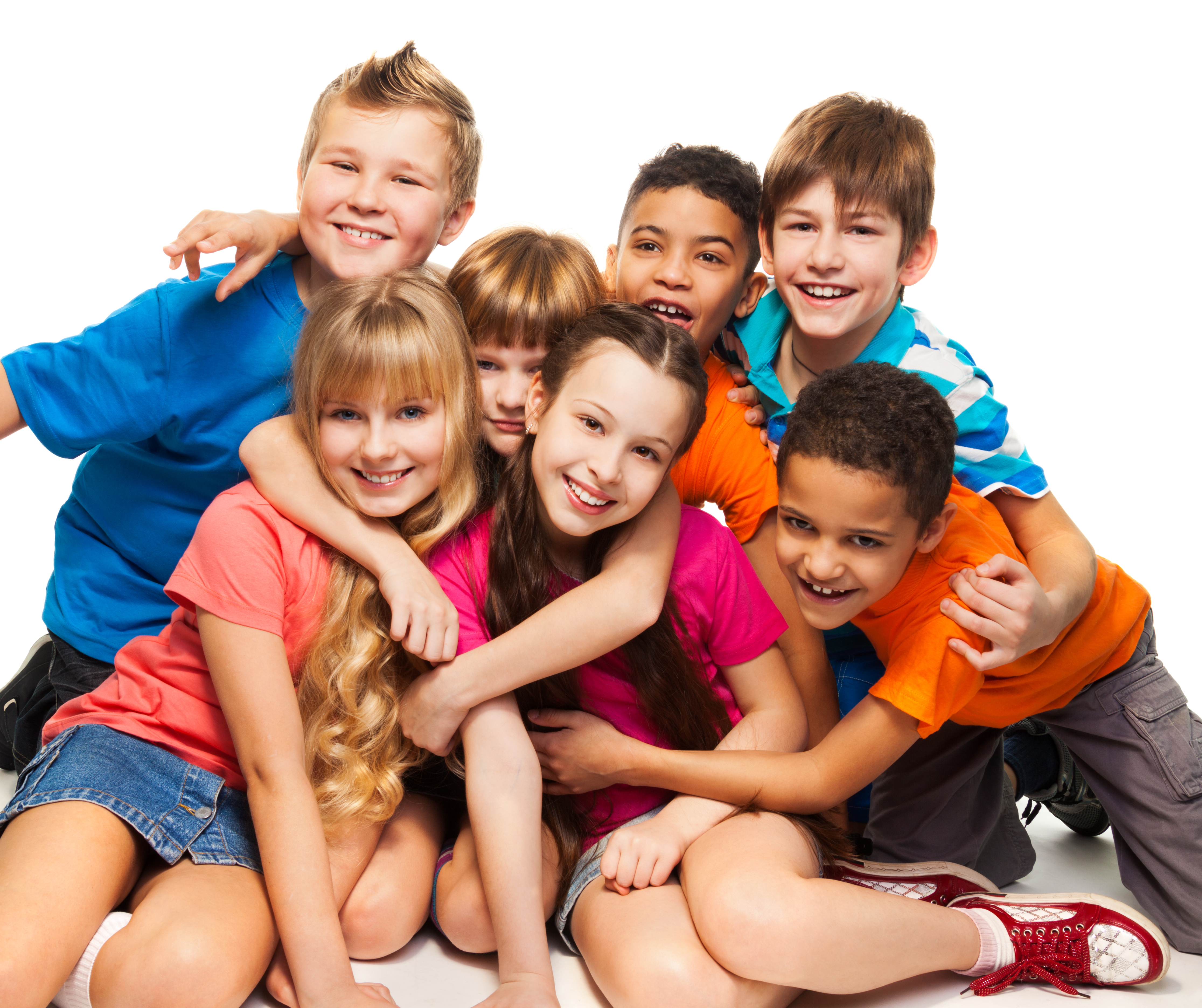 how to socially support children with adha
