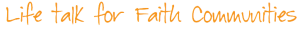 soulshop_lifetalkforfaithcommunities