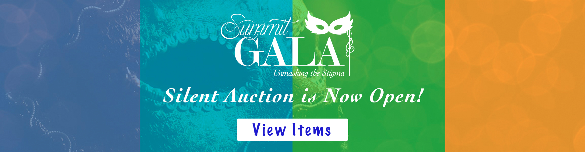 summit-auction-banner-homepage