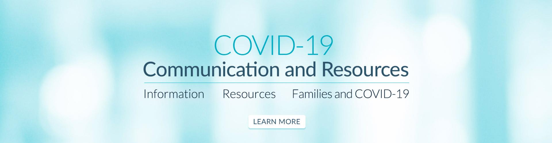 summit-homepage-slide-covid-rev