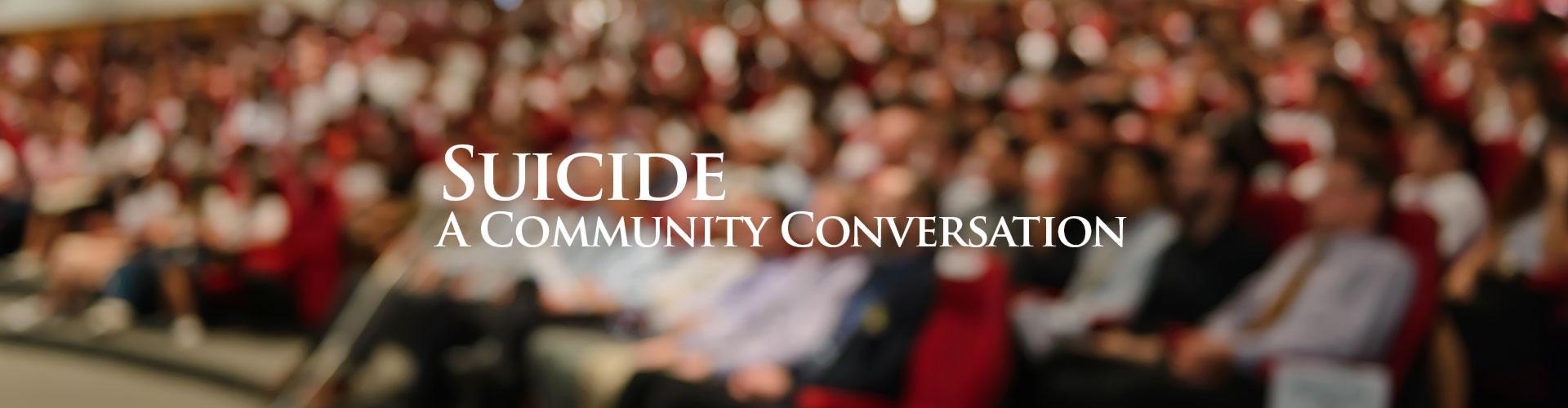 summit-homepage-slide-suicidecommunitydiscussion1