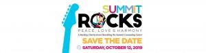 summit-rocks-slide