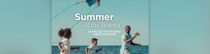 summit-summer-slide