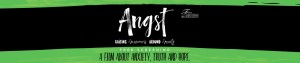 summit_angst_header