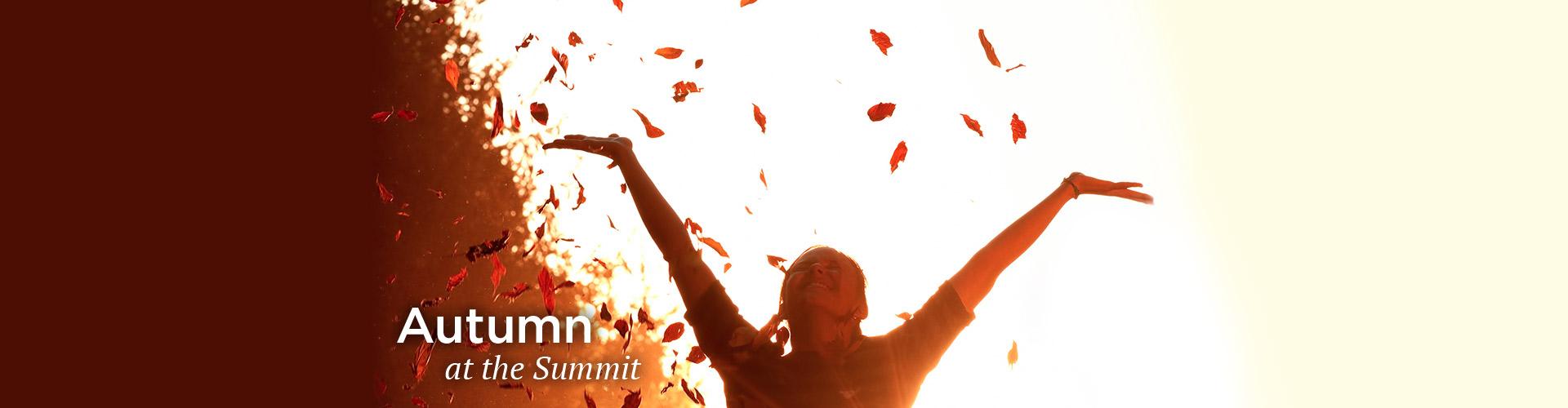 summit_banner_autum-at-the-summit
