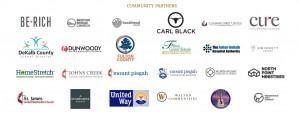 summit_community_partners_banner