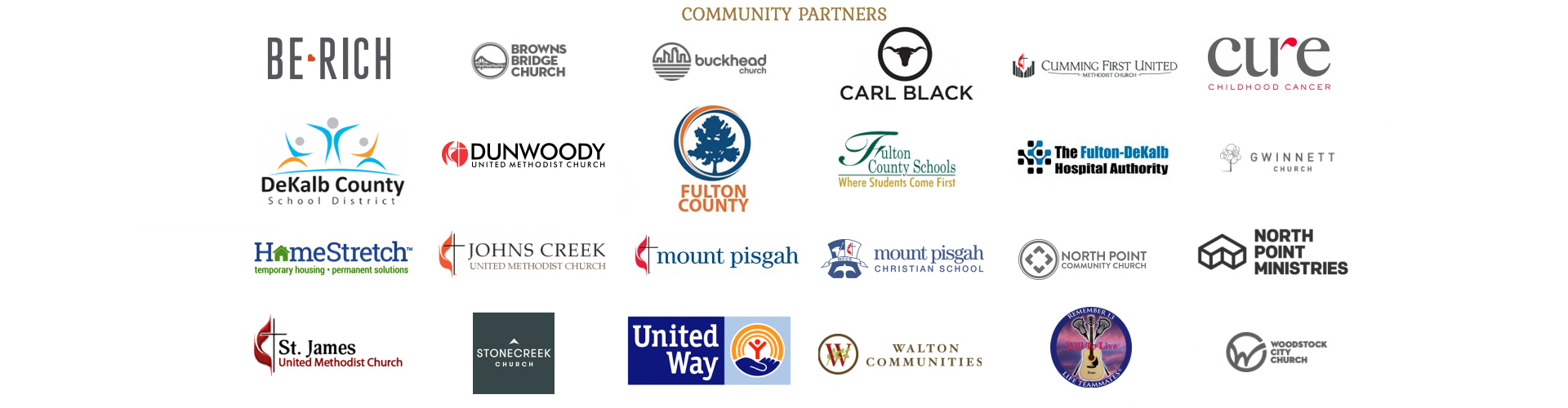 summit_community_partners_banner_REVISED2