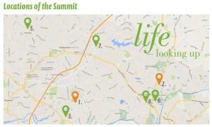 summitmap
