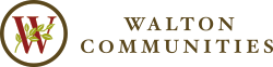 walton_horizontal_logo