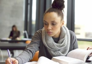 The Final Stretch – 6 Skills to Cope with Finals
