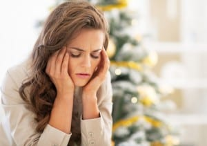 """""""The Most Wonderful Time of the Year"""" – Preparing for the Holidays"""