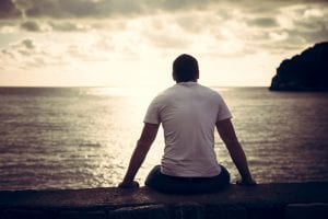 Navigating Through Grief