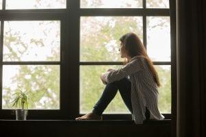 Repressed Memories: Fact or Fiction?
