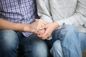 Practice Gratitude to Protect Marriage